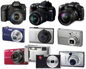 digitalcam