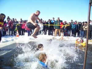 pwt winterfest