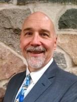Kenneth Urban