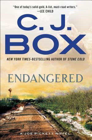 Endangered by CJ Box