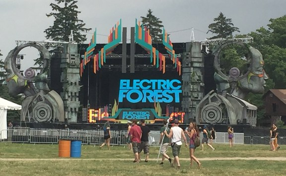 electric_forest_festival_2015_070