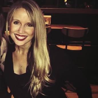 Attorney Erin Fisher