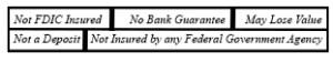 ssb_financial_disclosure