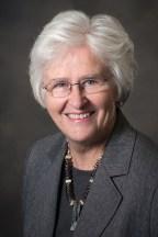 Linda Cronenwett