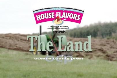 the land title ocp