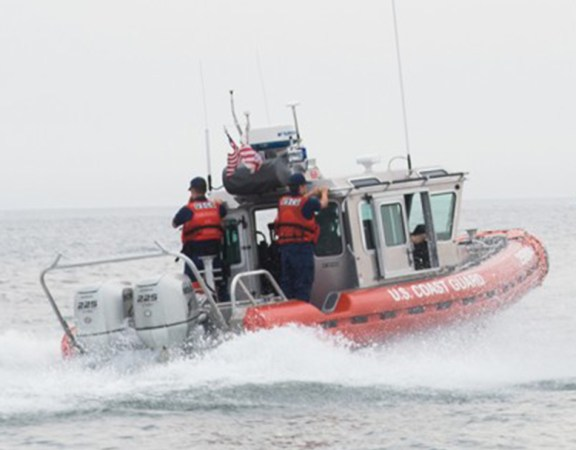coast_guard_boat
