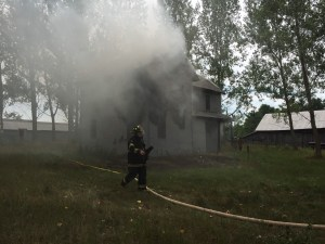 36th ave fire -2
