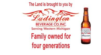 land_011_Ludington_beverage
