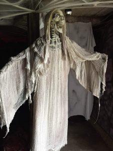 haunted acres - 4