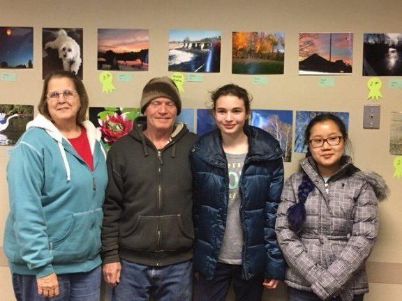 hesperia library photo contest winners