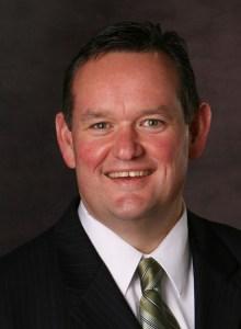 Judge Robert Springstead