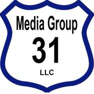 media group 31 on white 02-12-17