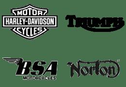 Harley Davidson Panhead Engine Harley-Davidson Engine