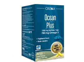 ocean1200mg.jpg