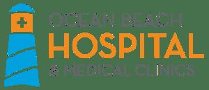 Ocean Beach Hospital & Medical Clinics