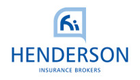 Henderson Insurance Brokers
