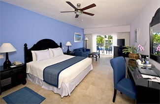 Ocean Blue Punta Cana  Ocean Blue Golf  Beach  Ocean