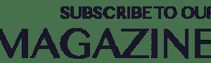 subscribe-magazine