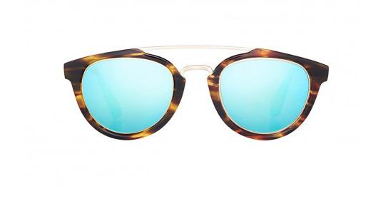 taylor-morris-sunglasses