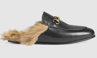 gucci-reboot-slippers