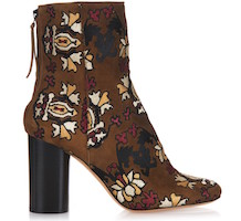 the-patterned-boot