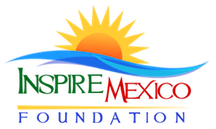 Inspire Mexico Foundation