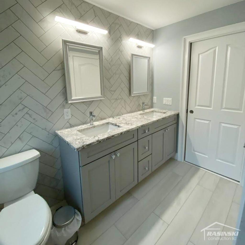 Bathroom Remodeling in Ocean County, New Jersey Bathroom Remodeling in Ocean County, NJ – See ...