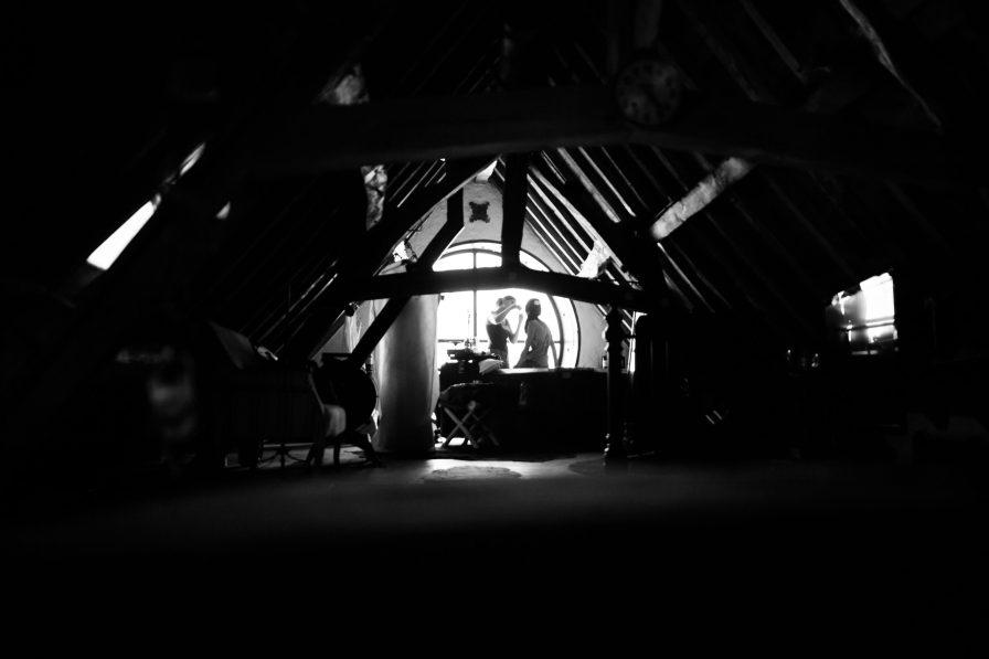 Les Bonnes Joies à Lainville en Vexin, Photographe Océane Drollat, Lieu de Mariage, Photographe Val d'Oise, St Leu la forêt, Wedding
