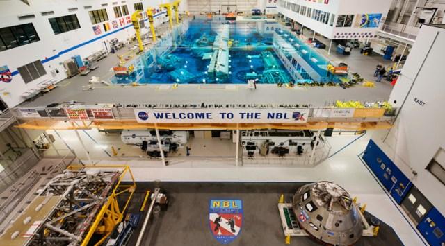 2013-10-NBL-story-photo-edited