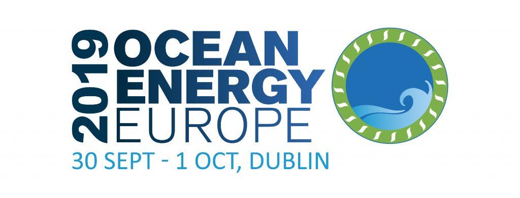 meet the ocean energy