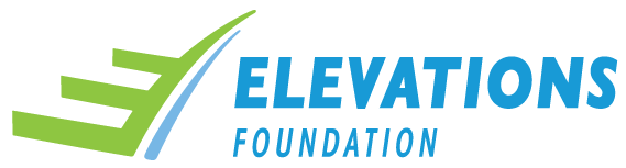 Elevations Foundation