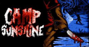 Camp Sunshine Free Download