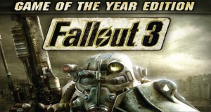 Fallout 3 GOTY Edition Free Download