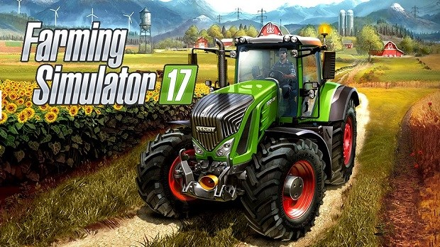 farming simulator 2017 torrent