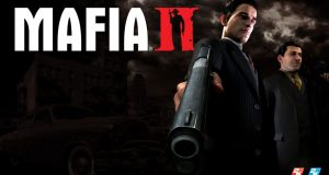 Mafia 2 Free Download