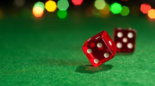 Лучшие казино Великобритании