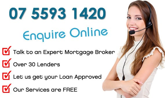 Enquire Online today to make an appointment with an expert gold coast mortgage broker