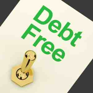 Offset Account Home Loans could lead to being debt free