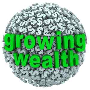 Use a No Deposit Home Loan to create wealth