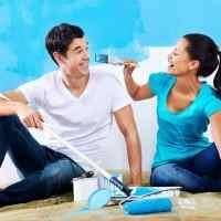 Home Renovations - avoid the pitfalls
