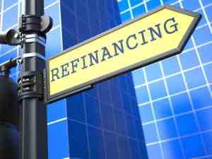 Now is the right time for mortgage refinancing