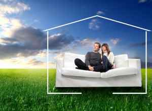 Get the kids out of the house with a guarantor home loan