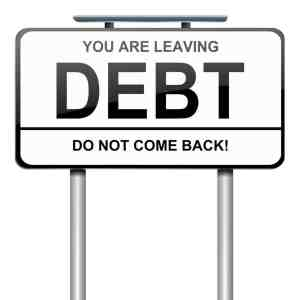 A debt consolidation loan could reduce your payments