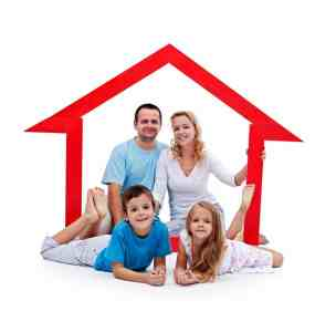 457 visa home loan for temporary residents