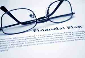 Have a strong financial plan before investing in a second property