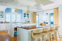 Top 50 Coastal Interior Designers of 2017