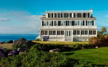 Gloucester Massachusetts Hotels