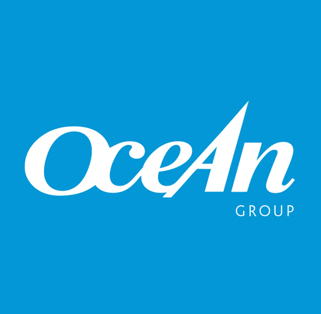 Ocean Housing Group Ltd