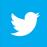 Icon Twitter sml