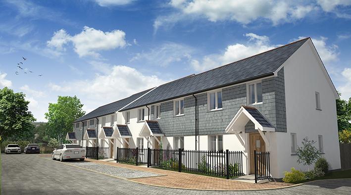 St Newlyn East HomeBuy CGI sml